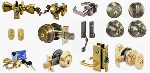 Garden City Emergency Commercial Locksmith Garden City 24 Hour Locksmiths  11530